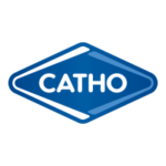 catho home office